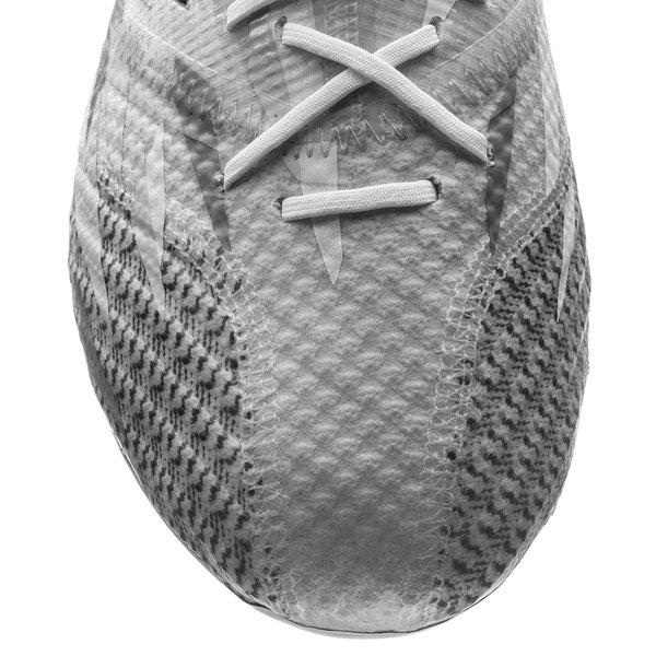 adidas Ace 17.1 Primeknit Camo Pack SG