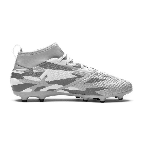 huge discount 5110c c4717 adidas ACE 17.3 Primemesh FG AG Camouflage - Grå Vit Svart