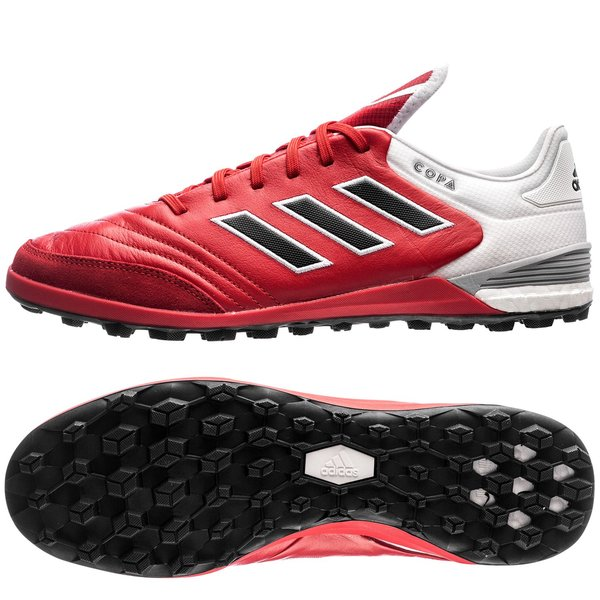 d78085810 160.00 EUR. Price is incl. 19% VAT. -50%. adidas Copa Tango 17.1 TF Red  Limit - Red Core Black White