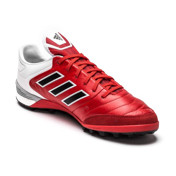 a47301bd9 adidas Copa Tango 17.1 TF Red Limit - Red Core Black White