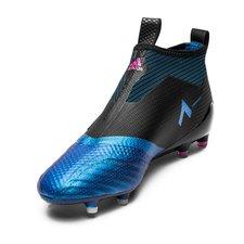 Adidas BB4312 adidas ACE 17+ Purecontrol FG