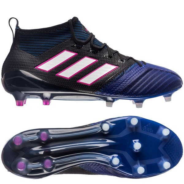 reputable site f83e9 73b83 football boots image shadow