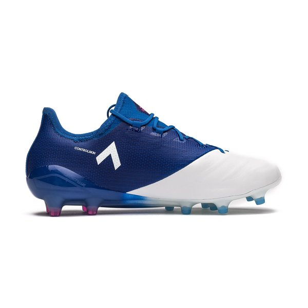 best authentic f6e8f 3d7a2 chaussures de football