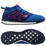 adidas ACE Tango 17.1 Trainer Street Blue Blast - Blå/Navy/Pink