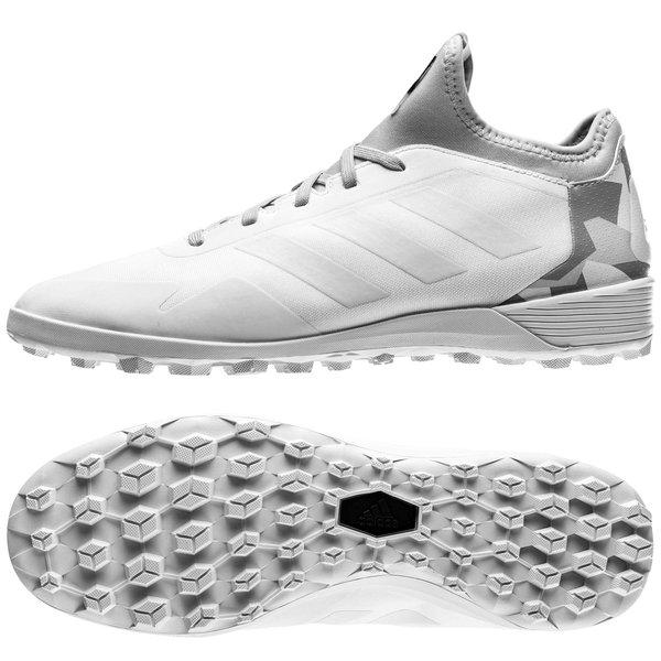 quality design cc747 c9c67 adidas ACE Tango 17.2 TF Camouflage - Feather White/Core ...