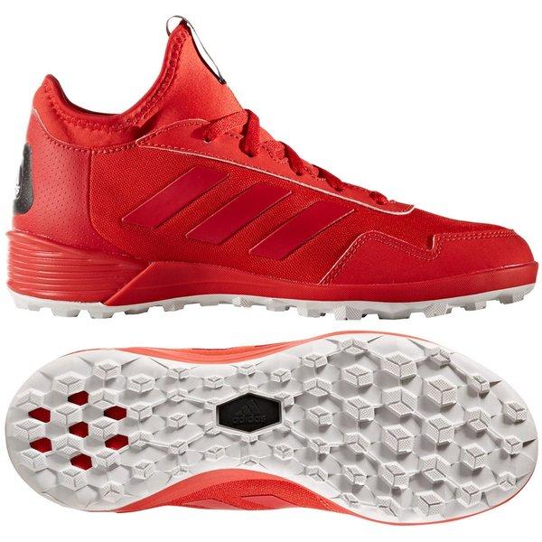 EnfantWww Ace 17 Tango Limit Rougenoir Red 2 Adidas Tf w0v8mNn