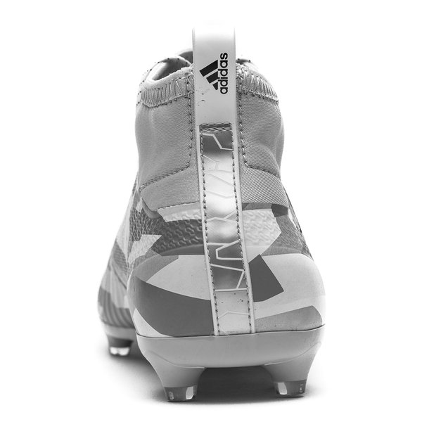 pretty nice 84af3 659ad adidas ACE 17.2 Primemesh FG/AG Camouflage - Feather White ...