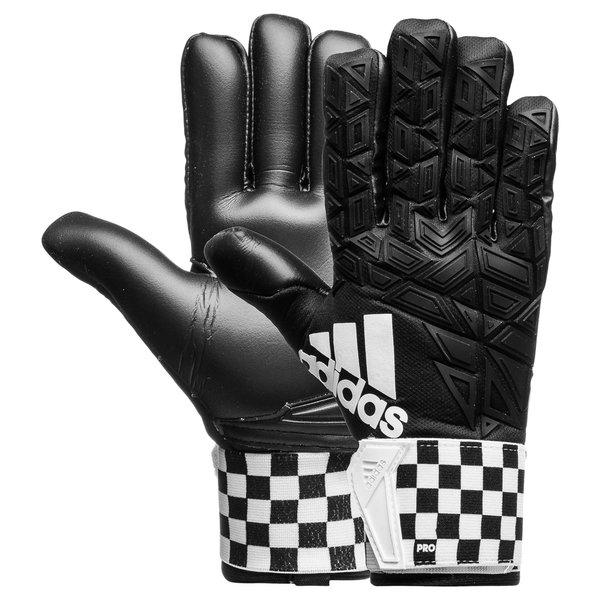 gants de gardien