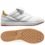 adidas Copa Tango 17.2 Trainer Street Crowning Glory - Hvid/Guld LIMITED EDITION