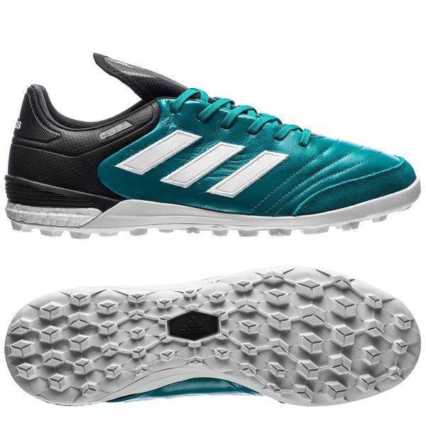 new products 82f26 cffc9 adidas copa tango 17.1 tf equipment green pack - grön vit svart limited  edition ...