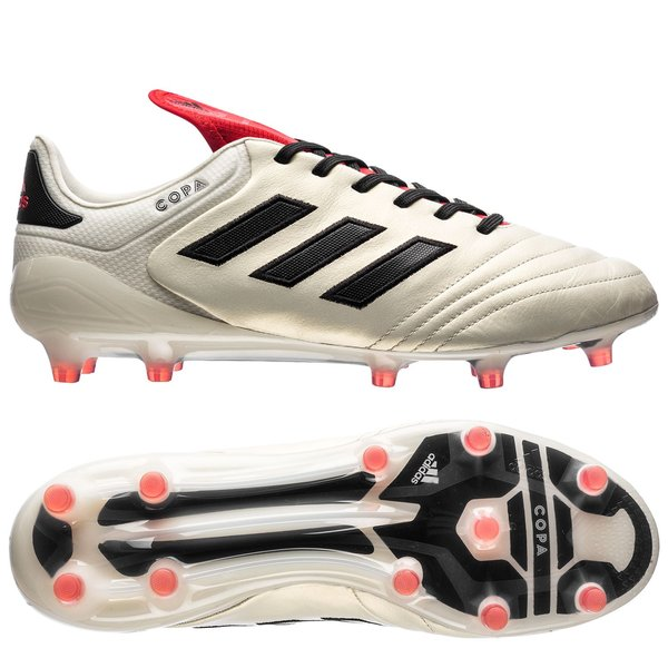 d84bcb15756 220.00 EUR. Price is incl. 19% VAT. -30%. adidas Copa 17.1 FG AG Champagne  - Off White Core Black Red LIMITED