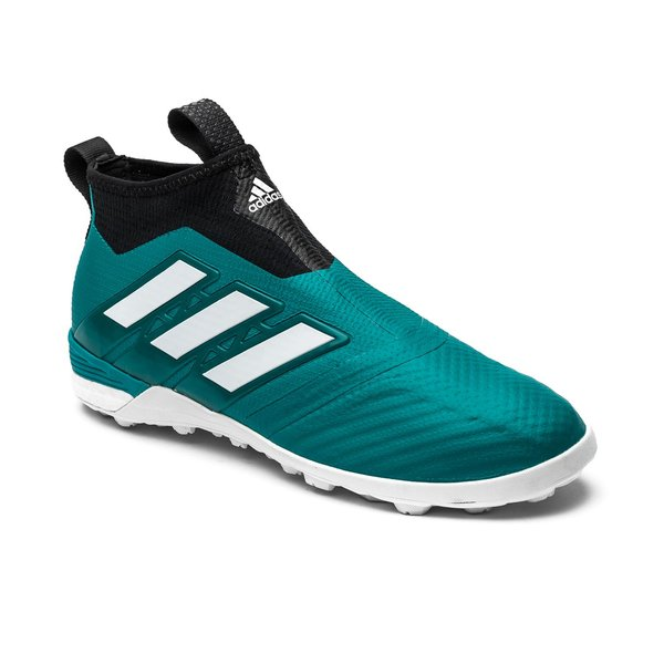 competitive price 2ebdb 282be ... adidas ace tango 17+ purecontrol boost tf equipment green pack -  vertblanc ...