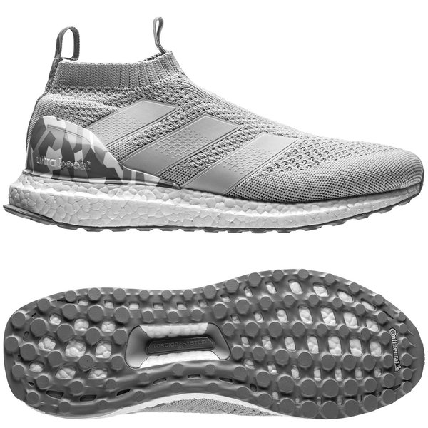 7c857ae99 200.00 EUR. Price is incl. 19% VAT. adidas ACE 16+ PureControl Ultra Boost  Camouflage ...
