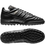 adidas Mundial Team TF - Sort LIMITED EDITION