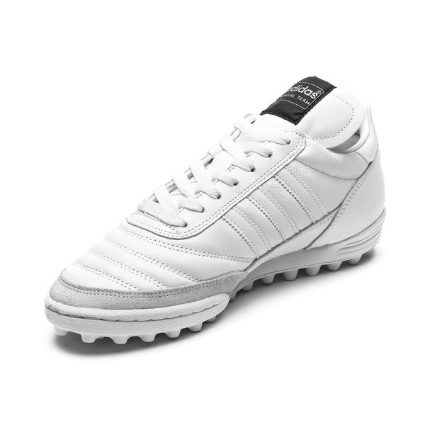 adidas Mundial Team TF - White LIMITED EDITION