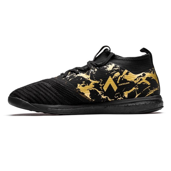separation shoes 31ec5 44f0b adidas ACE Tango 17.1 Trainer Street Pogba Capsule ...