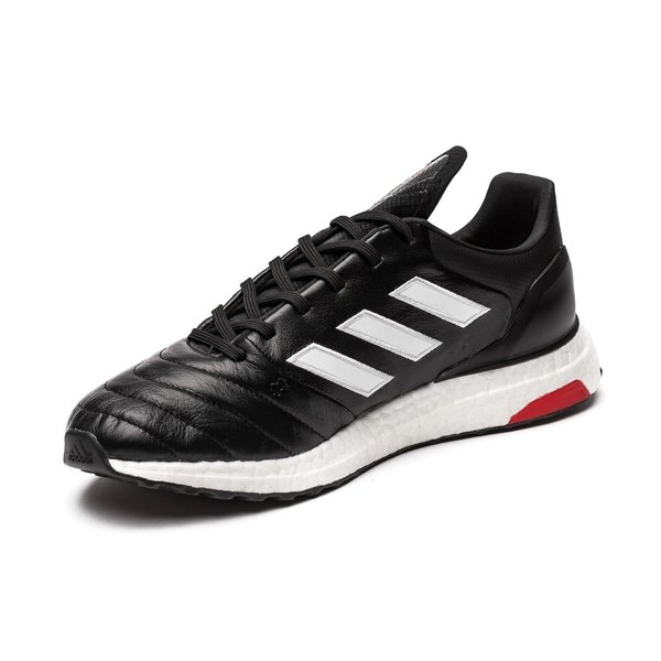 8d001b9ecc100 adidas Copa 17.1 Ultra Boost - Core Black Feather White Red