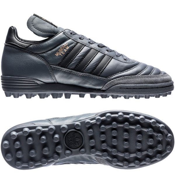 adidas Mundial Team TF - Clear Grey LIMITED EDITION
