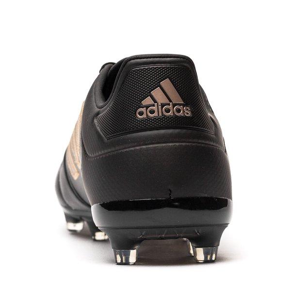 adidas Copa 17.2 FG Noir Cuivre