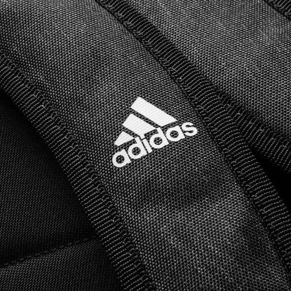 a90ff219b9e4a adidas rucksack ace 17.2 turbocharge - schwarz grün weiß - taschen