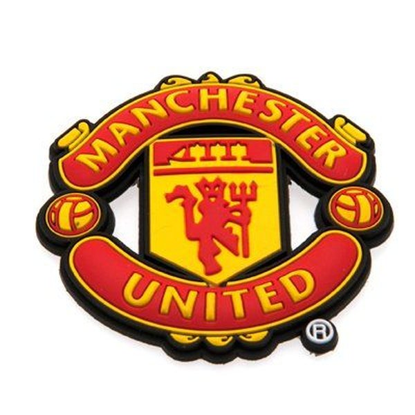 manchester united fridge magnet logo 3d www unisportstore com rh unisportstore com man united logo download man united logo vector