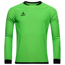 - goalkeeper equipment