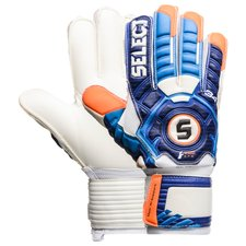 - goalkeeper gloves