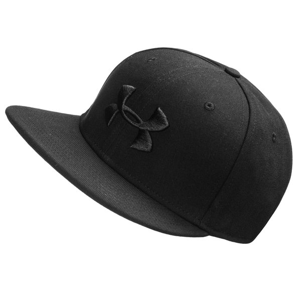 7065905e065 30.00 EUR. Price is incl. 19% VAT. -56%. Under Armour Cap Elevate Update  Snapback ...
