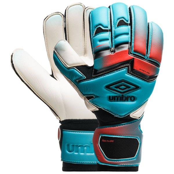 umbro gk gloves