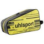 Uhlsport Hanskepose - Gul/Grå