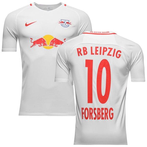 Maillot RB Leipzig Enfant