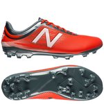 New Balance Furon 2.0 Dispatch AG - Saumon Enfant