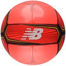 New Balance Fotboll Furon Dispatch - Orange