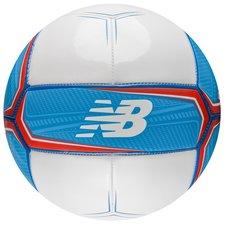 New Balance Fotboll Furon Dispatch - Vit/Blå
