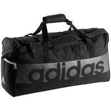 Image of   adidas Sportstaske Tiro Linear - Sort