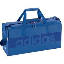 hik - sportstaske blå - tasker