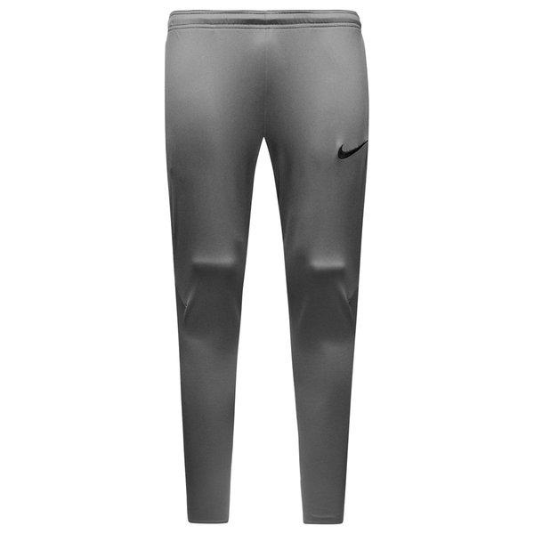 2544f15d9a6 Nike Trainingsbroek Dry Squad - Grijs/Zwart | www.unisportstore.nl