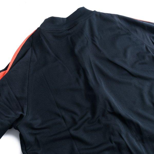 Nike Trainingsanzug Dry Squad Neymar Jr. Knit Schwarz