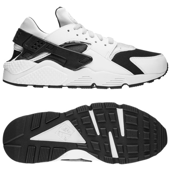 huge selection of 6e31c 9664c 120.00 EUR. Price is incl. 19% VAT. -25%. Nike Air Huarache - White Pure  Platinum Black