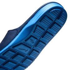 new style 91450 0f9ce thumb  title . -50%. Nike Suihkusandaalit Solarsoft - Navy Sininen 0