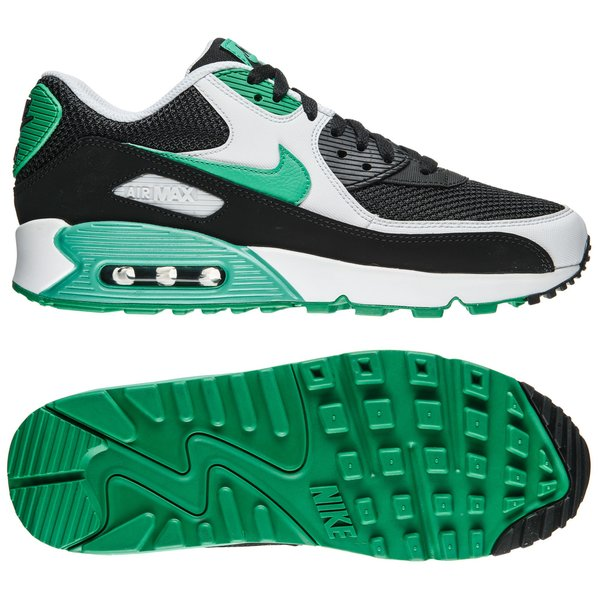 save off 39790 e7837 140.00 EUR. Price is incl. 19% VAT. -40%. Nike Air Max 90 Essential ...