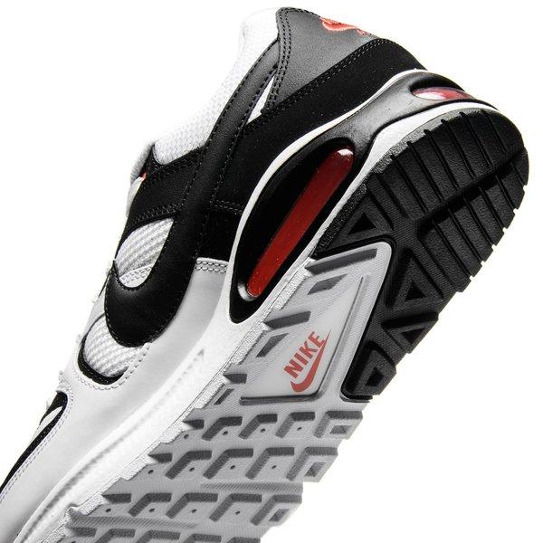 Angebote Komfort Nike Air Max 629993 103 WeissSchwarz