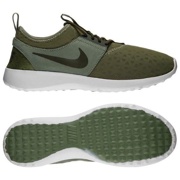 Nike Juvenate GrünWeiß Damen |