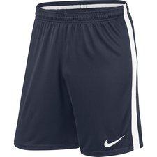 - football shorts