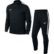 - track suits