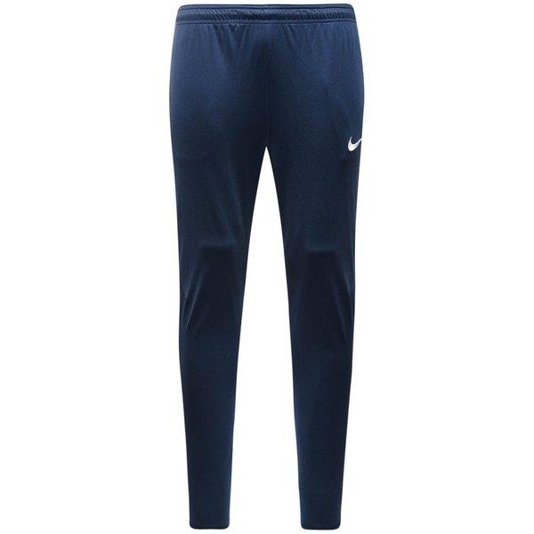 another chance exquisite style big discount Nike Bas de Survêtement Squad 17 - Bleu Foncé/Blanc Enfant