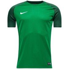 Nike Voetbalshirt Trophy III - Groen