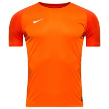 Nike Trikot Trophy III - Orange Kinder
