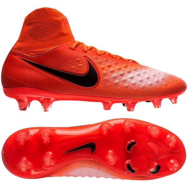 newest collection 84ad6 9adfa Nike Magista Orden II FG Radiation Flare - OrangeNoir. Lire plus à propos  des produits. - chaussures de football. - chaussures de football image  shadow