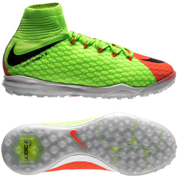 9e33b438c9b2f €130. Price is incl. 19% VAT. -40%. Nike HypervenomX Proximo 2 DF TF ...